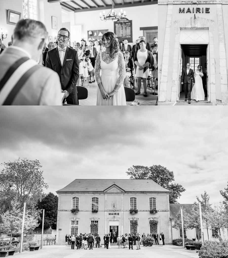 preview-mariage-mathieu-manoir-carabillon-nathalie-vincent_0002.jpg
