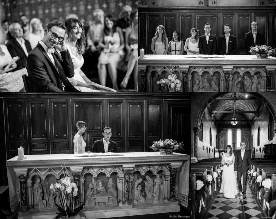 preview-mariage-mathieu-manoir-carabillon-nathalie-vincent_0003.jpg