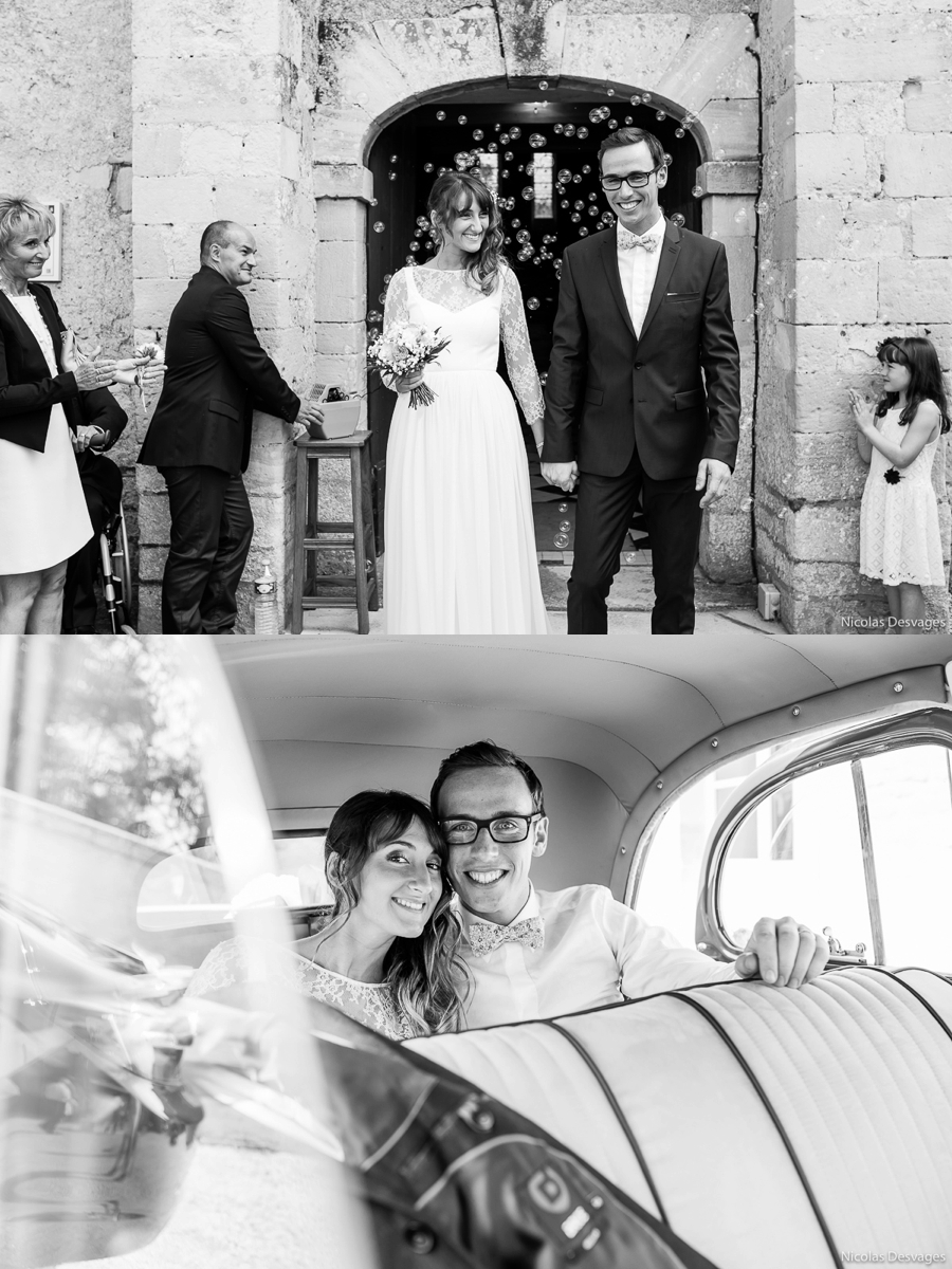 preview-mariage-mathieu-manoir-carabillon-nathalie-vincent_0004.jpg