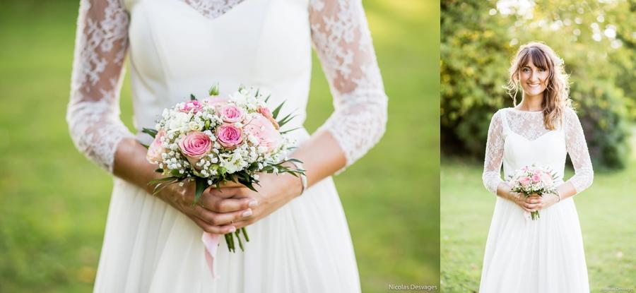preview-mariage-mathieu-manoir-carabillon-nathalie-vincent_0007.jpg