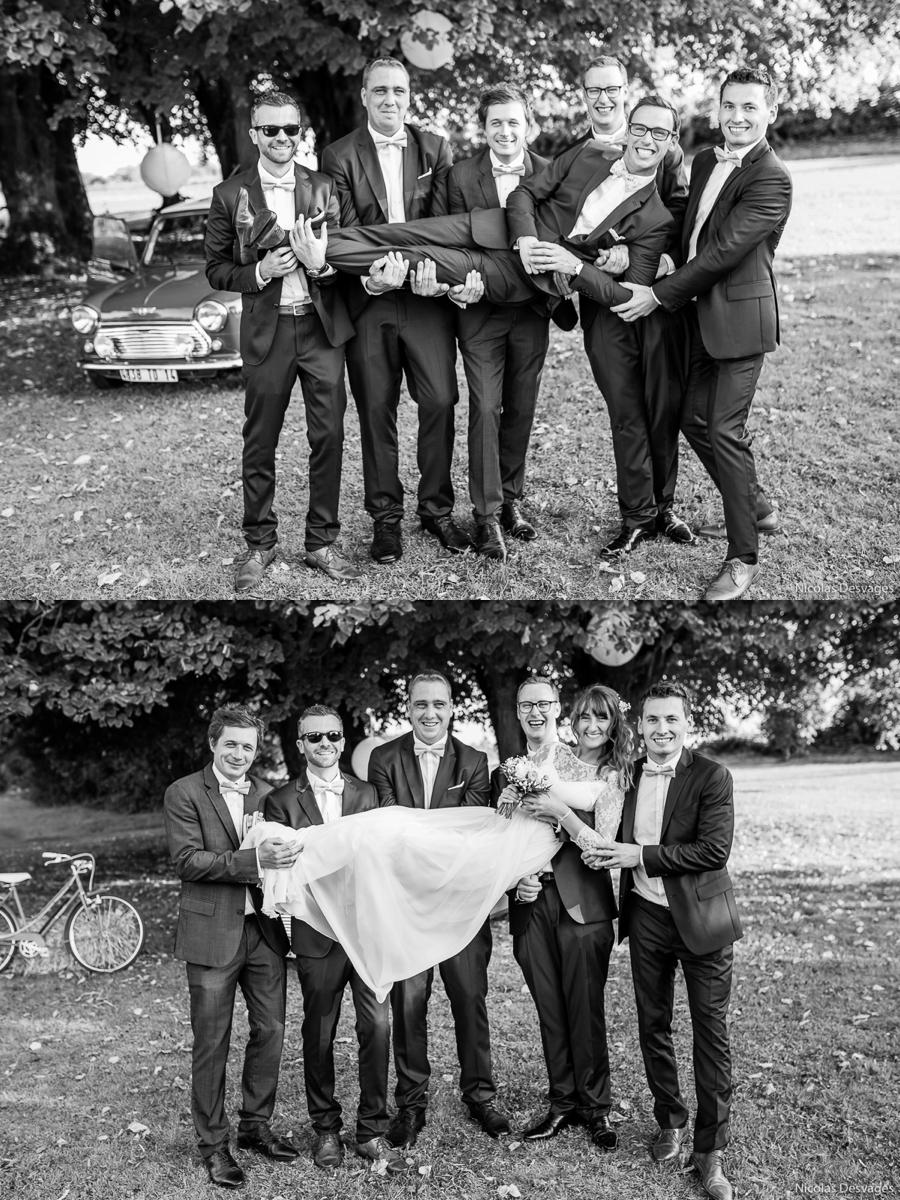 preview-mariage-mathieu-manoir-carabillon-nathalie-vincent_0008.jpg