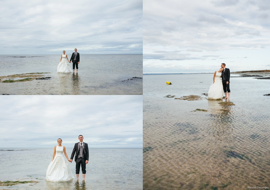 seance-photo-day-after-trash-the-dress-plage-luc-sur-mer-tatiana-mathieu_0023.jpg