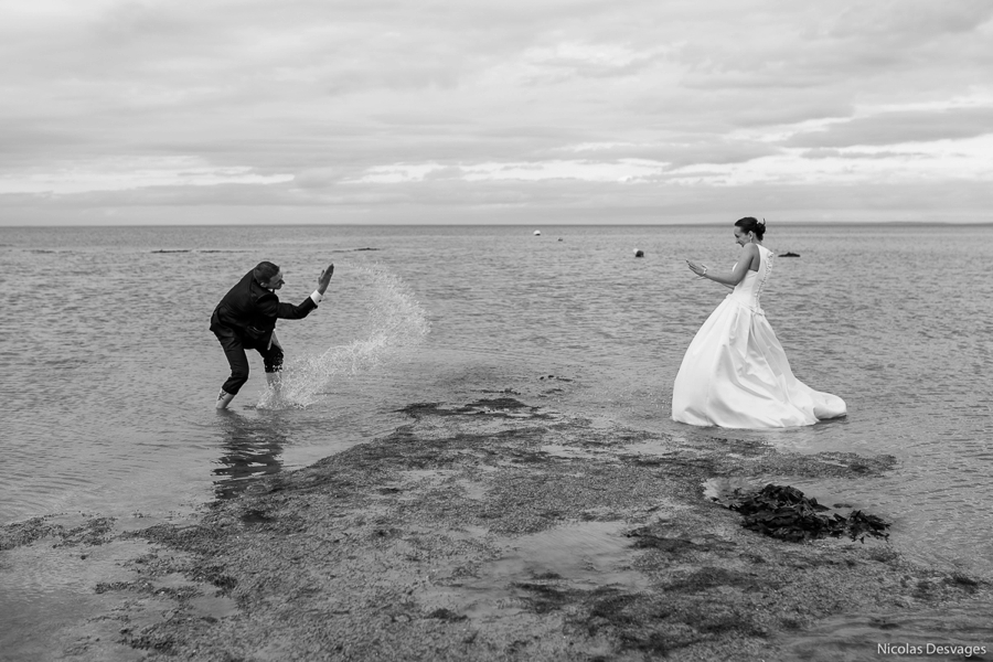 seance-photo-day-after-trash-the-dress-plage-luc-sur-mer-tatiana-mathieu_0025.jpg