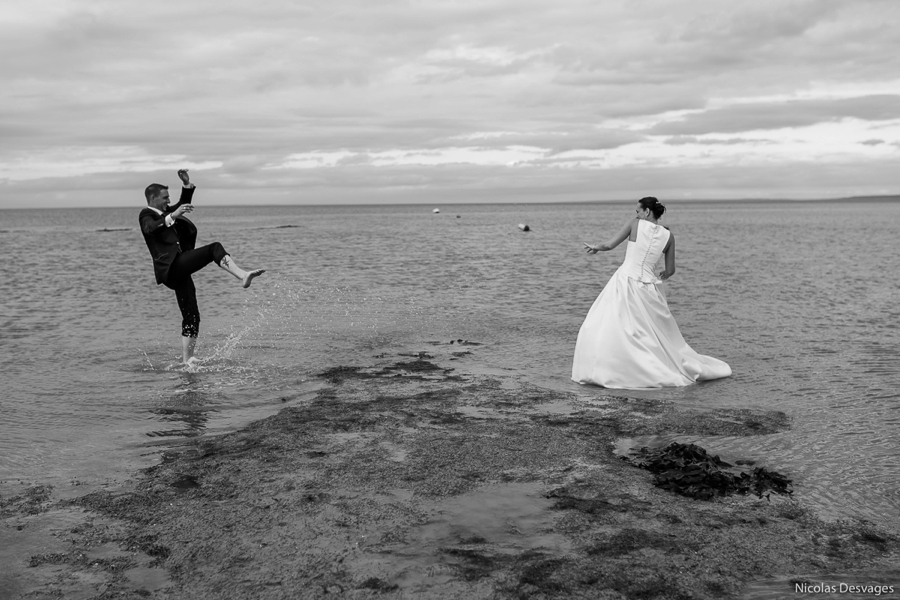 seance-photo-day-after-trash-the-dress-plage-luc-sur-mer-tatiana-mathieu_0026.jpg