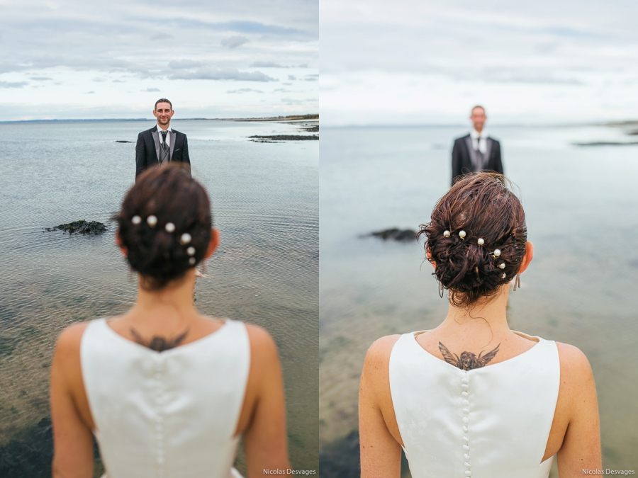 seance-photo-day-after-trash-the-dress-plage-luc-sur-mer-tatiana-mathieu_0029.jpg