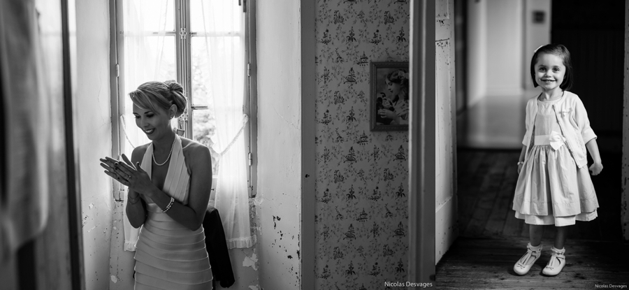 mariage-isigny-domaine-grand-caugy-saint-vigor-le-grand-ines-thomas_0025.jpg