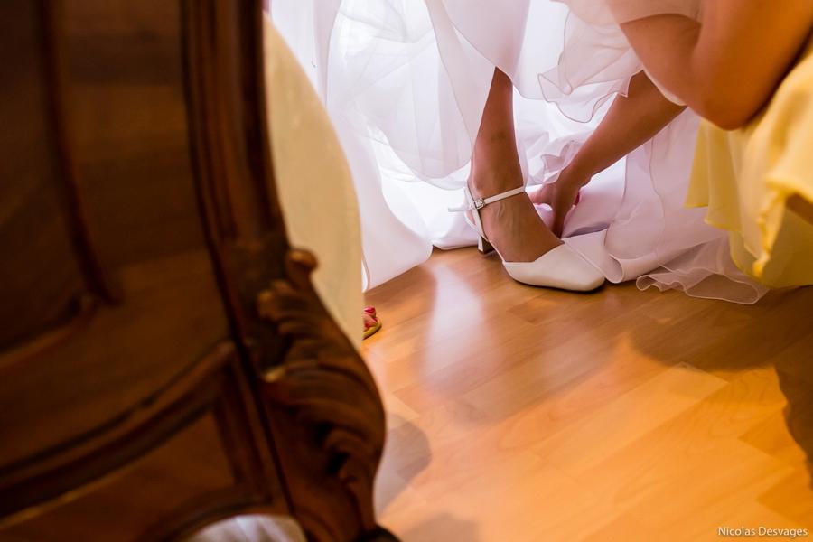 mariage-isigny-domaine-grand-caugy-saint-vigor-le-grand-ines-thomas_0026.jpg