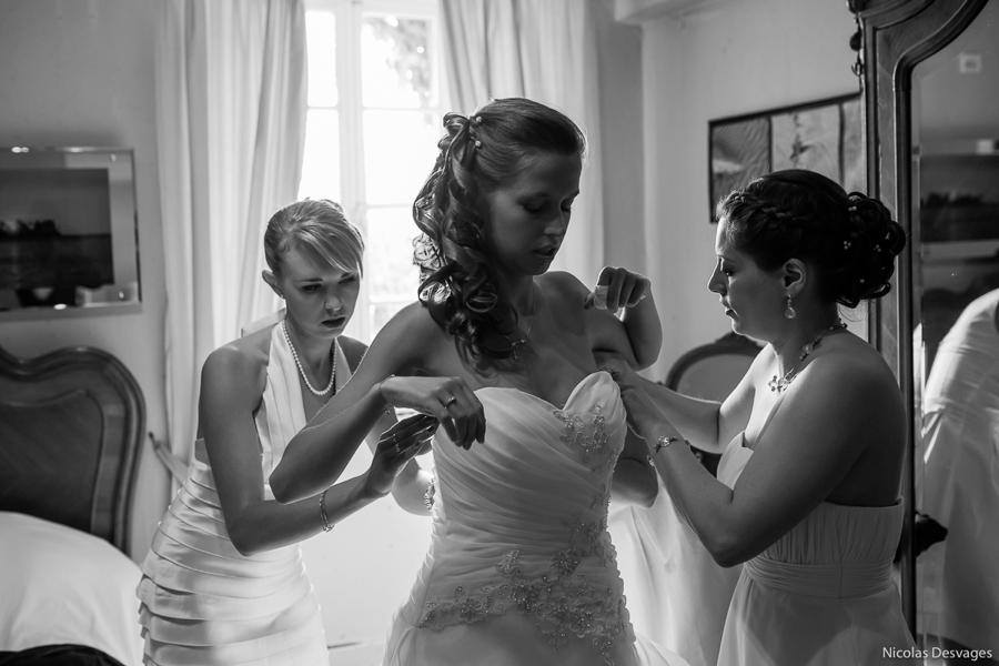 mariage-isigny-domaine-grand-caugy-saint-vigor-le-grand-ines-thomas_0027.jpg