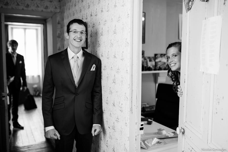 mariage-isigny-domaine-grand-caugy-saint-vigor-le-grand-ines-thomas_0030.jpg