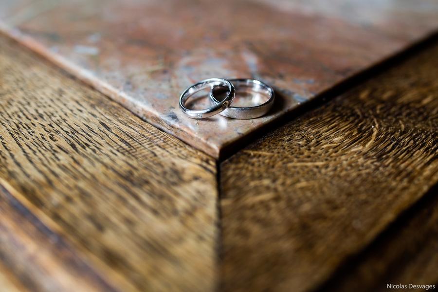 mariage-isigny-domaine-grand-caugy-saint-vigor-le-grand-ines-thomas_0031.jpg