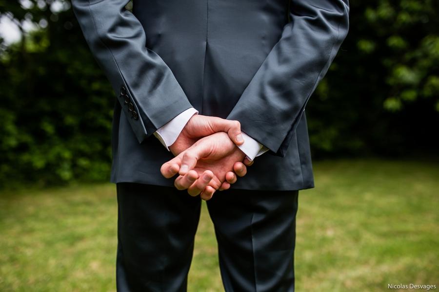 mariage-isigny-domaine-grand-caugy-saint-vigor-le-grand-ines-thomas_0033.jpg