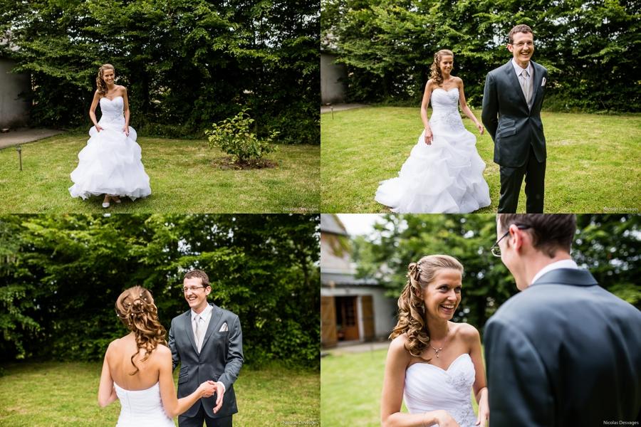 mariage-isigny-domaine-grand-caugy-saint-vigor-le-grand-ines-thomas_0034.jpg
