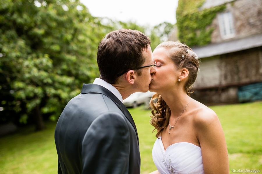 mariage-isigny-domaine-grand-caugy-saint-vigor-le-grand-ines-thomas_0035.jpg