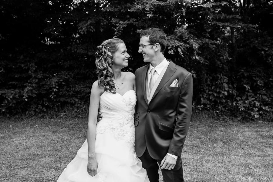 mariage-isigny-domaine-grand-caugy-saint-vigor-le-grand-ines-thomas_0036.jpg