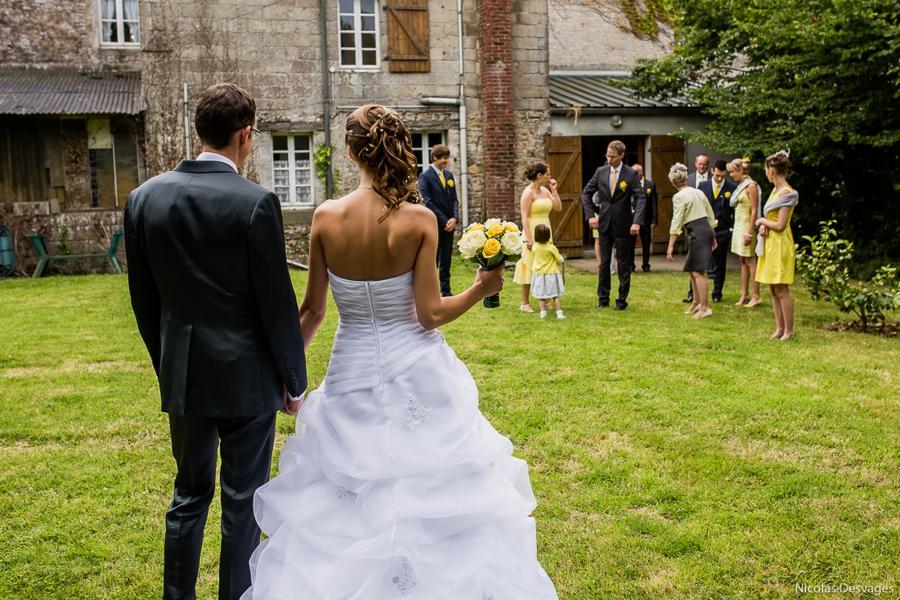 mariage-isigny-domaine-grand-caugy-saint-vigor-le-grand-ines-thomas_0037.jpg