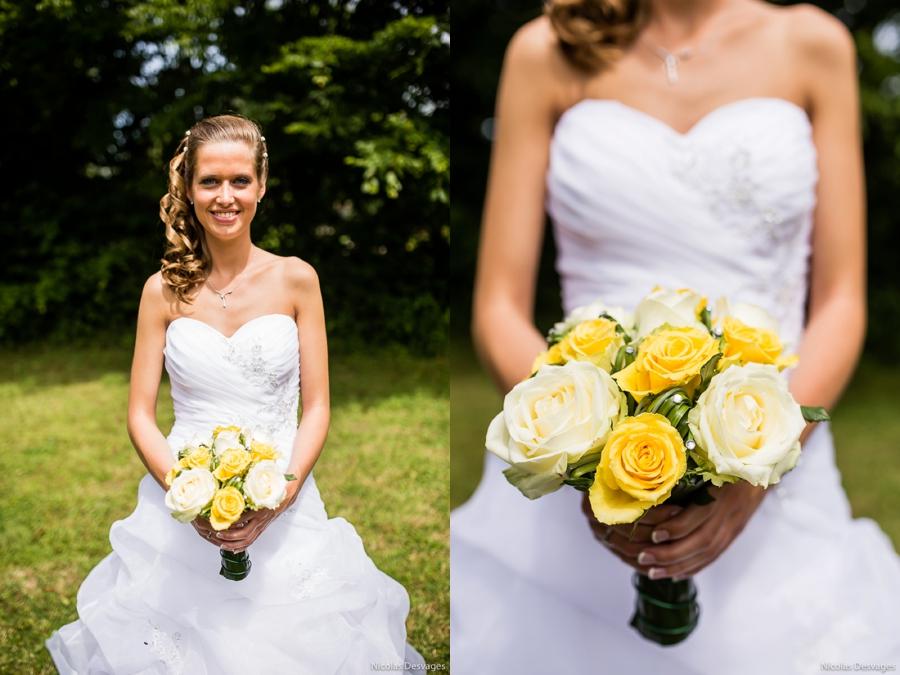 mariage-isigny-domaine-grand-caugy-saint-vigor-le-grand-ines-thomas_0038.jpg