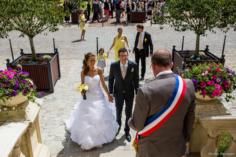mariage-isigny-domaine-grand-caugy-saint-vigor-le-grand-ines-thomas_0042.jpg