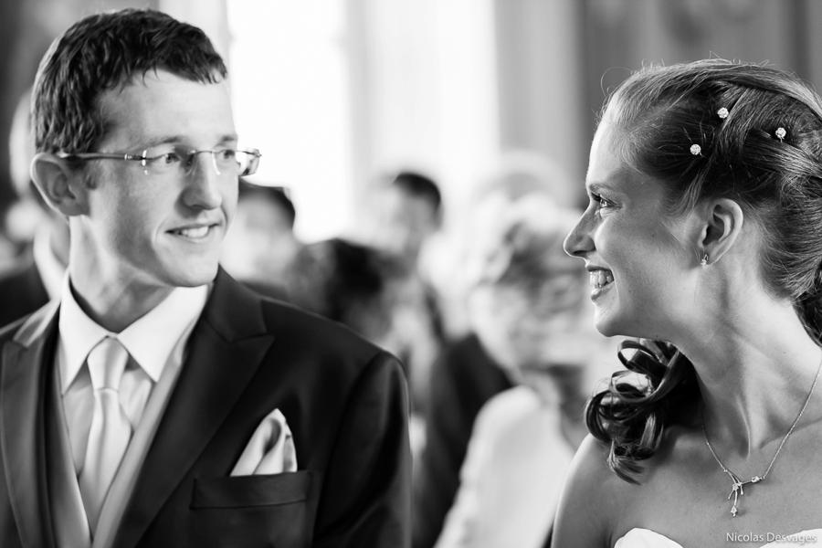 mariage-isigny-domaine-grand-caugy-saint-vigor-le-grand-ines-thomas_0043.jpg