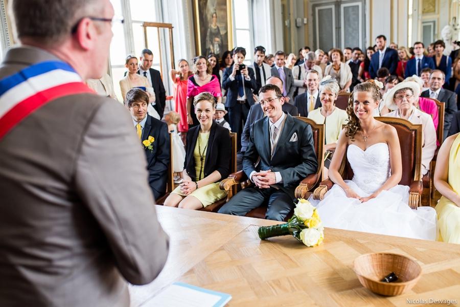 mariage-isigny-domaine-grand-caugy-saint-vigor-le-grand-ines-thomas_0044.jpg