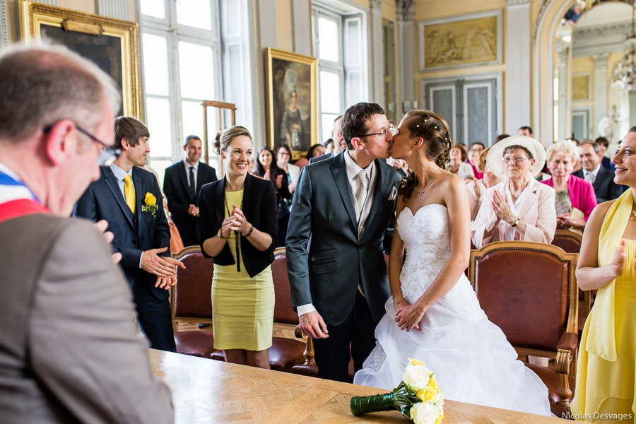 mariage-isigny-domaine-grand-caugy-saint-vigor-le-grand-ines-thomas_0045.jpg