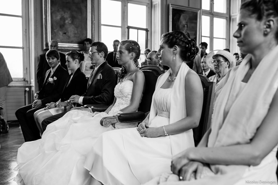mariage-isigny-domaine-grand-caugy-saint-vigor-le-grand-ines-thomas_0046.jpg