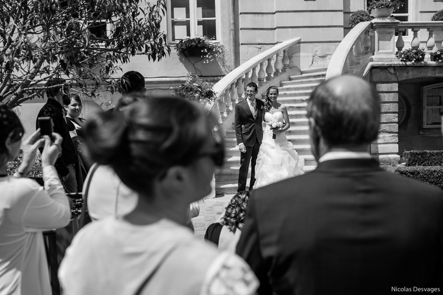 mariage-isigny-domaine-grand-caugy-saint-vigor-le-grand-ines-thomas_0047.jpg