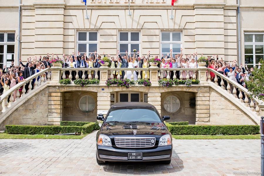 mariage-isigny-domaine-grand-caugy-saint-vigor-le-grand-ines-thomas_0048.jpg