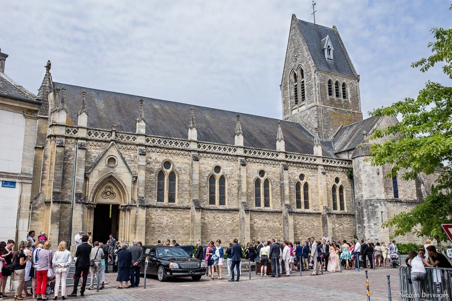 mariage-isigny-domaine-grand-caugy-saint-vigor-le-grand-ines-thomas_0049.jpg