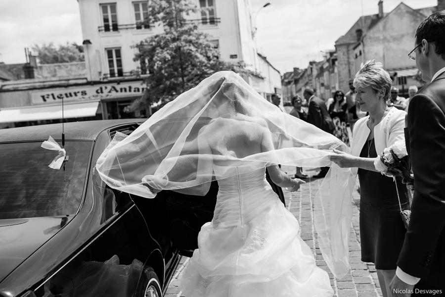 mariage-isigny-domaine-grand-caugy-saint-vigor-le-grand-ines-thomas_0050.jpg