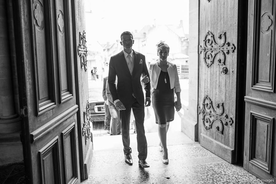 mariage-isigny-domaine-grand-caugy-saint-vigor-le-grand-ines-thomas_0051.jpg