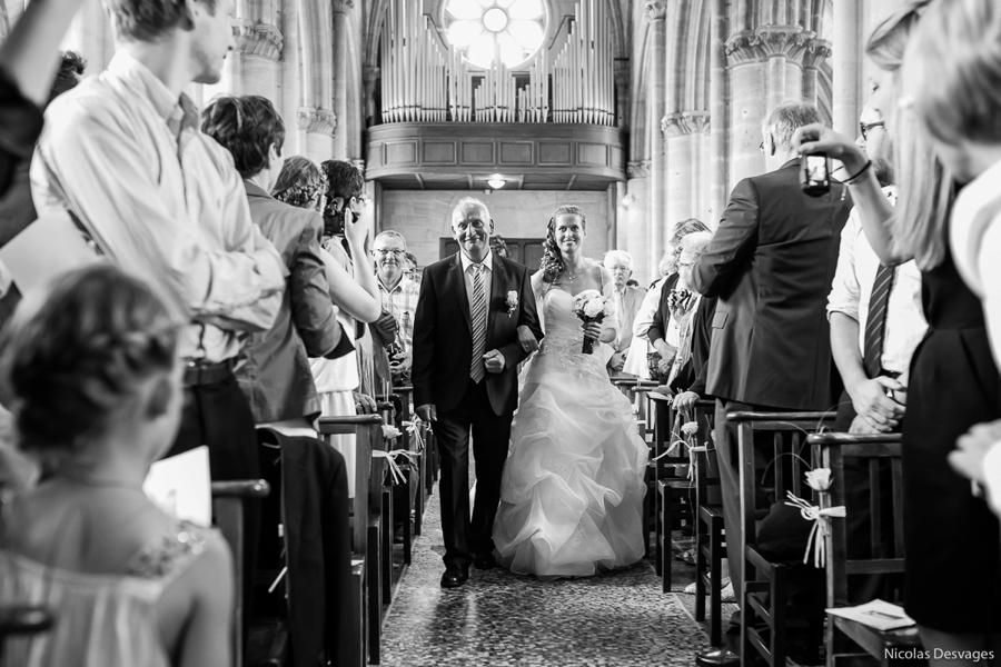 mariage-isigny-domaine-grand-caugy-saint-vigor-le-grand-ines-thomas_0052.jpg