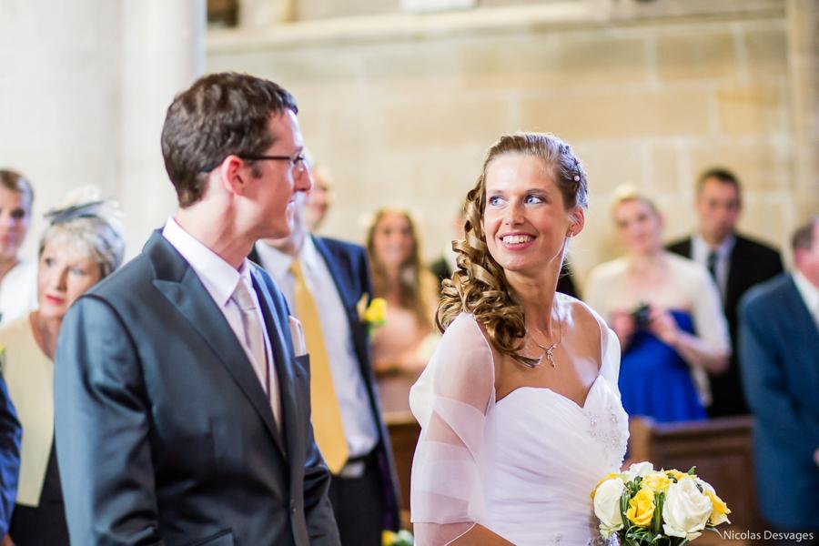 mariage-isigny-domaine-grand-caugy-saint-vigor-le-grand-ines-thomas_0053.jpg