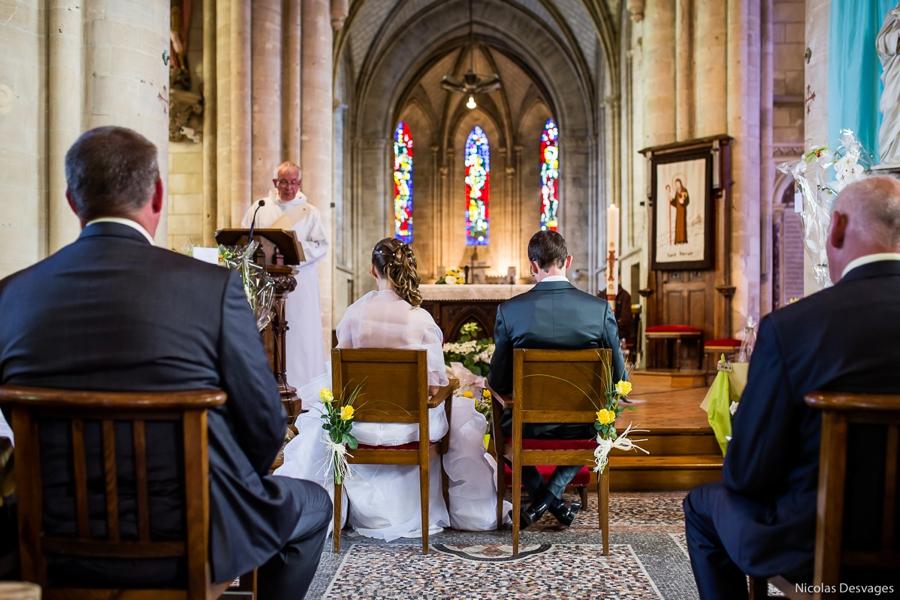 mariage-isigny-domaine-grand-caugy-saint-vigor-le-grand-ines-thomas_0054.jpg
