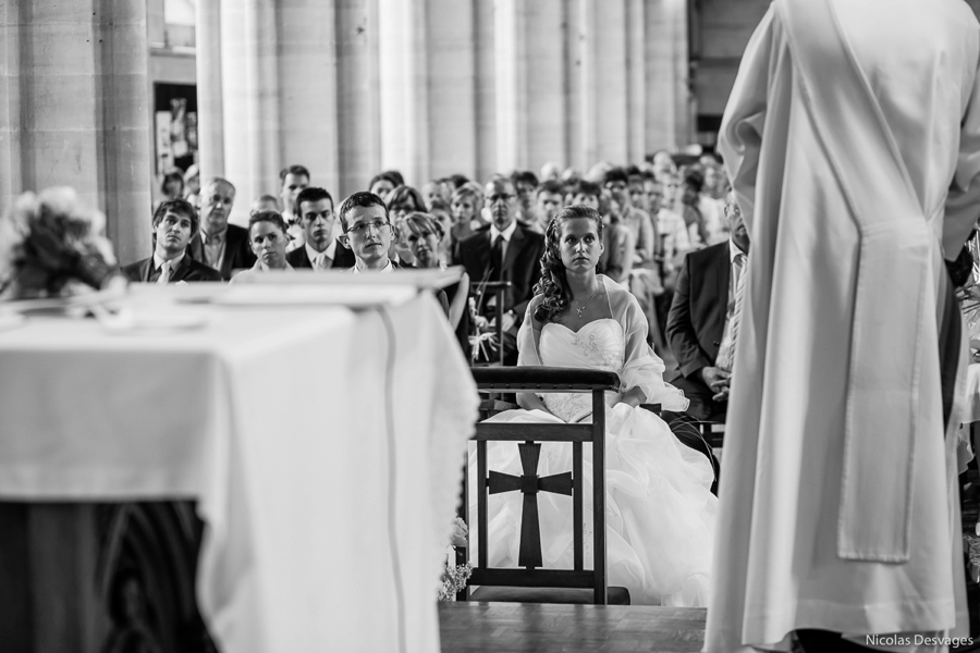 mariage-isigny-domaine-grand-caugy-saint-vigor-le-grand-ines-thomas_0055.jpg