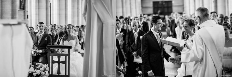 mariage-isigny-domaine-grand-caugy-saint-vigor-le-grand-ines-thomas_0056.jpg