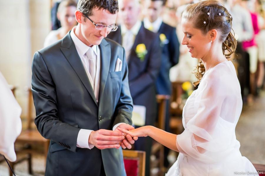 mariage-isigny-domaine-grand-caugy-saint-vigor-le-grand-ines-thomas_0058.jpg