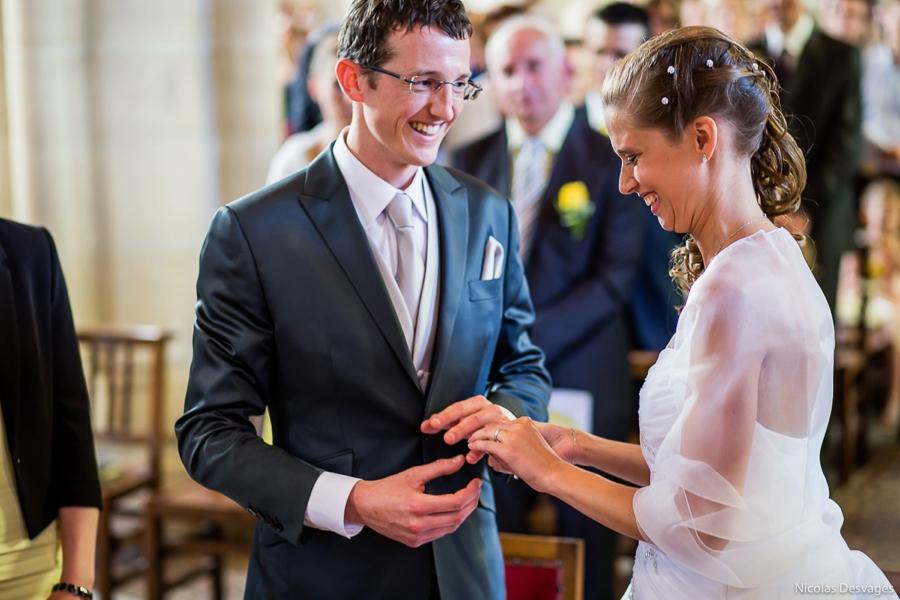 mariage-isigny-domaine-grand-caugy-saint-vigor-le-grand-ines-thomas_0059.jpg