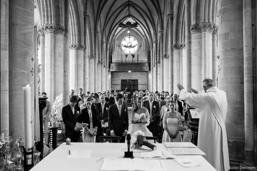 mariage-isigny-domaine-grand-caugy-saint-vigor-le-grand-ines-thomas_0060.jpg