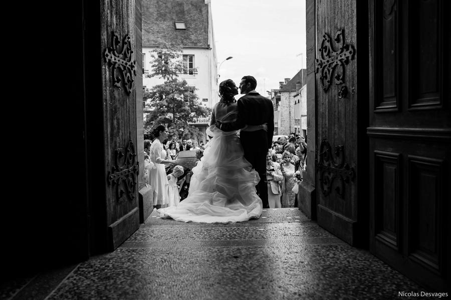 mariage-isigny-domaine-grand-caugy-saint-vigor-le-grand-ines-thomas_0062.jpg