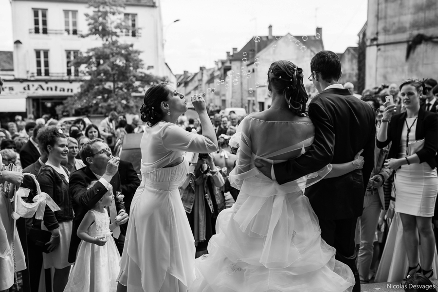 mariage-isigny-domaine-grand-caugy-saint-vigor-le-grand-ines-thomas_0063.jpg