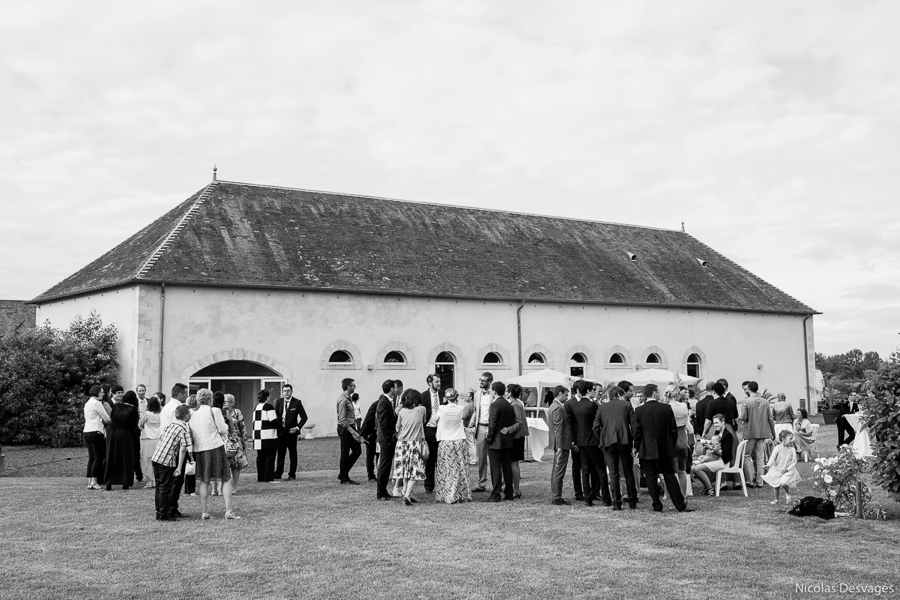 mariage-isigny-domaine-grand-caugy-saint-vigor-le-grand-ines-thomas_0065.jpg