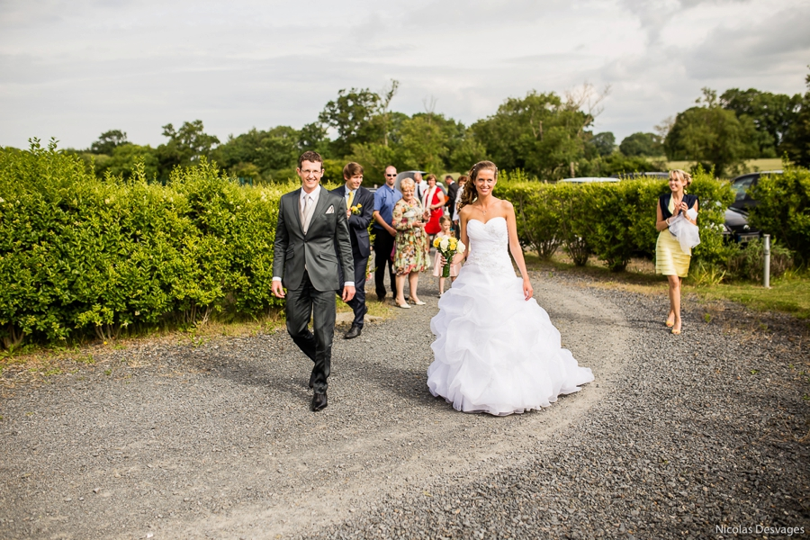 mariage-isigny-domaine-grand-caugy-saint-vigor-le-grand-ines-thomas_0067.jpg