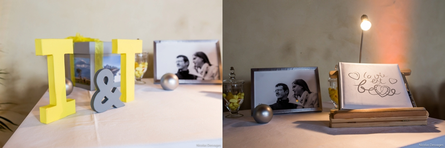 mariage-isigny-domaine-grand-caugy-saint-vigor-le-grand-ines-thomas_0068.jpg