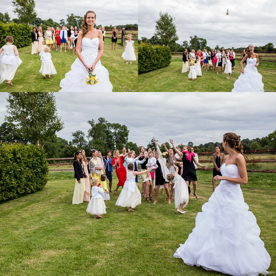mariage-isigny-domaine-grand-caugy-saint-vigor-le-grand-ines-thomas_0069.jpg