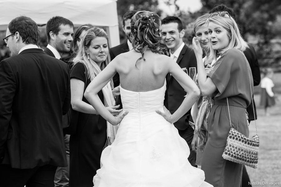 mariage-isigny-domaine-grand-caugy-saint-vigor-le-grand-ines-thomas_0071.jpg