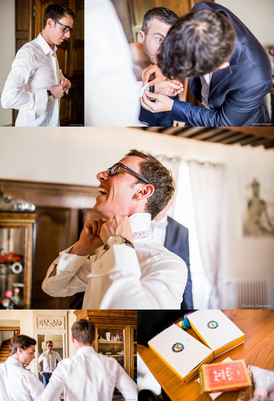 reportage-mariage-manoir-carabillon-mathieu_0007.jpg