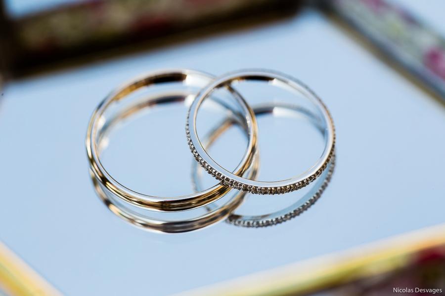 reportage-mariage-manoir-carabillon-mathieu_0008.jpg