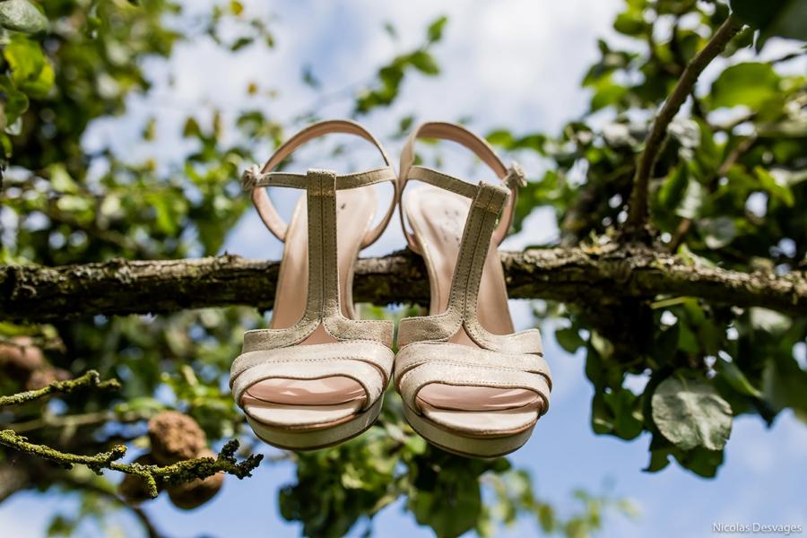 reportage-mariage-manoir-carabillon-mathieu_0010.jpg