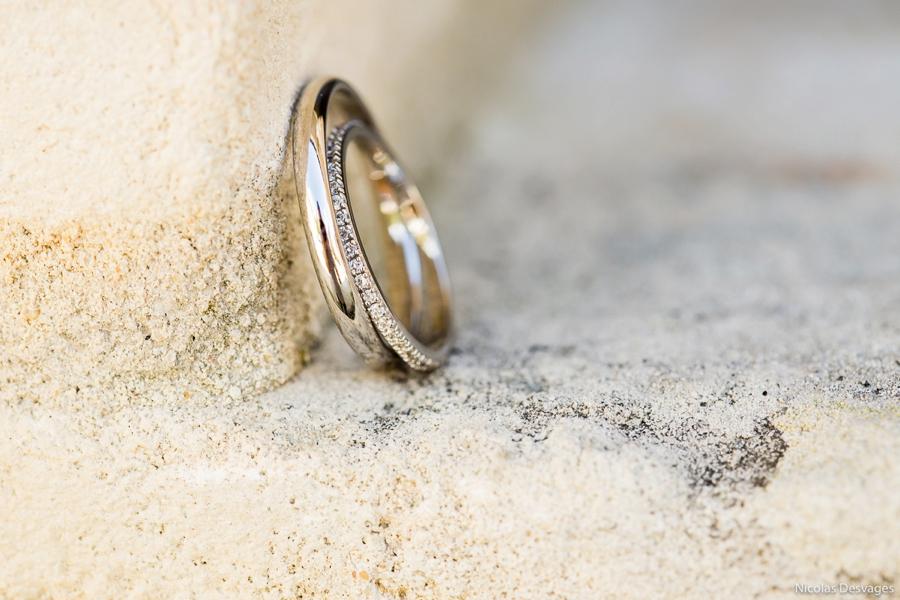 reportage-mariage-manoir-carabillon-mathieu_0011.jpg