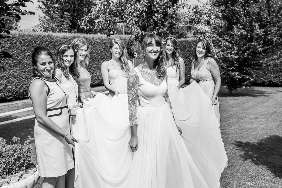 reportage-mariage-manoir-carabillon-mathieu_0014.jpg
